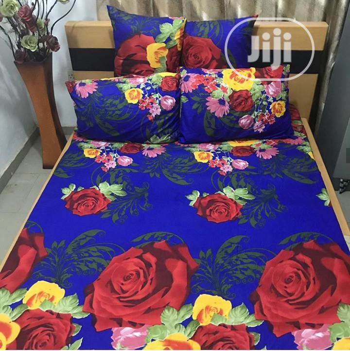 Smarthome Beddings(Bedsheets and Duvets) | Home Accessories for sale in Akure, Ondo State, Nigeria