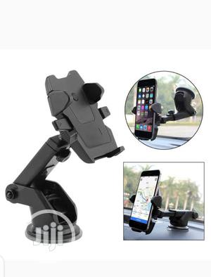 New Phone Holder   Accessories for Mobile Phones & Tablets for sale in Lagos State, Oshodi
