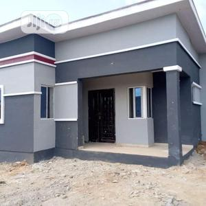 Cofo 3brm Bungalow In Mowe Ofada | Houses & Apartments For Sale for sale in Ogun State, Obafemi-Owode