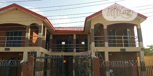 Spacious New Shop For Sale Off Addo-road | Commercial Property For Sale for sale in Lagos State, Ajah