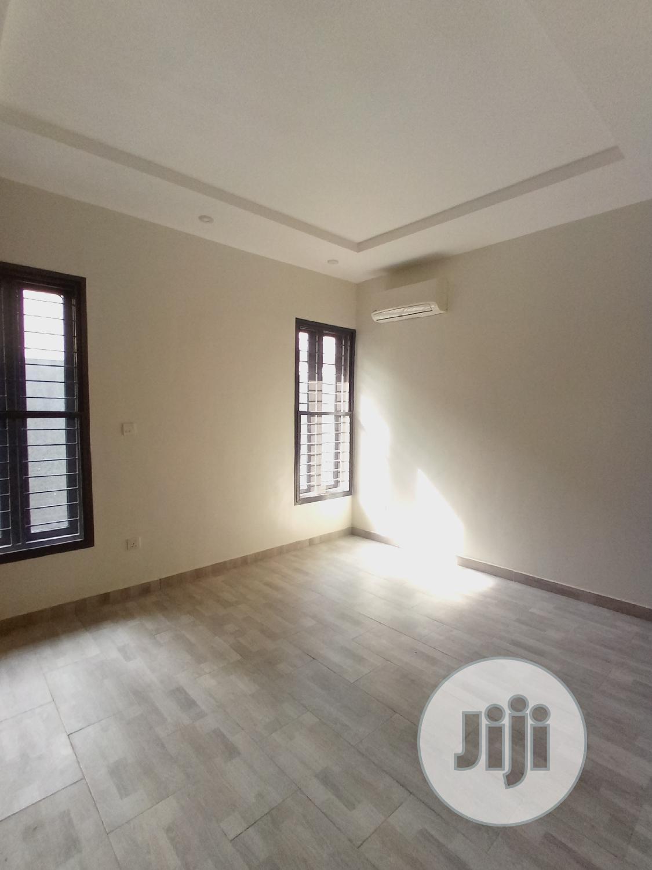 3bedroom Luxury Apartment With Boys Quarters For Sale   Houses & Apartments For Sale for sale in Lekki, Lagos State, Nigeria