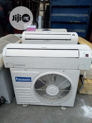 Air-conditions Available For Sales 1hp,1.5hp,2hp   Home Appliances for sale in Lagos State, Surulere