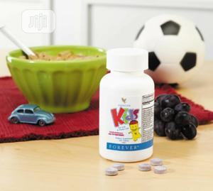 Forever Kids Multivitmins | Vitamins & Supplements for sale in Lagos State, Surulere