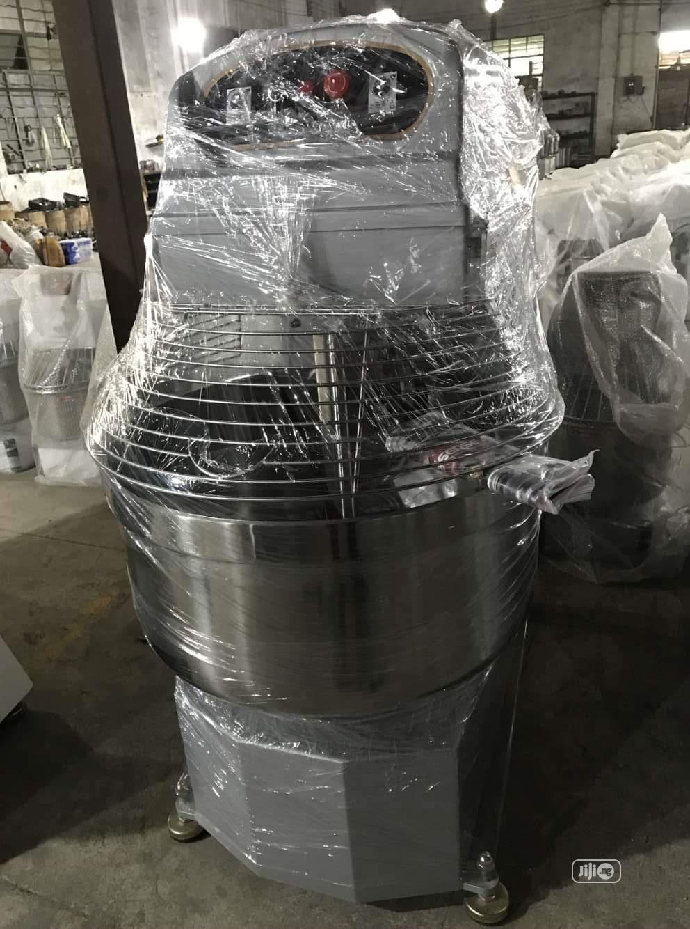 50kg Dough Mixer and Mill | Restaurant & Catering Equipment for sale in Ojo, Lagos State, Nigeria