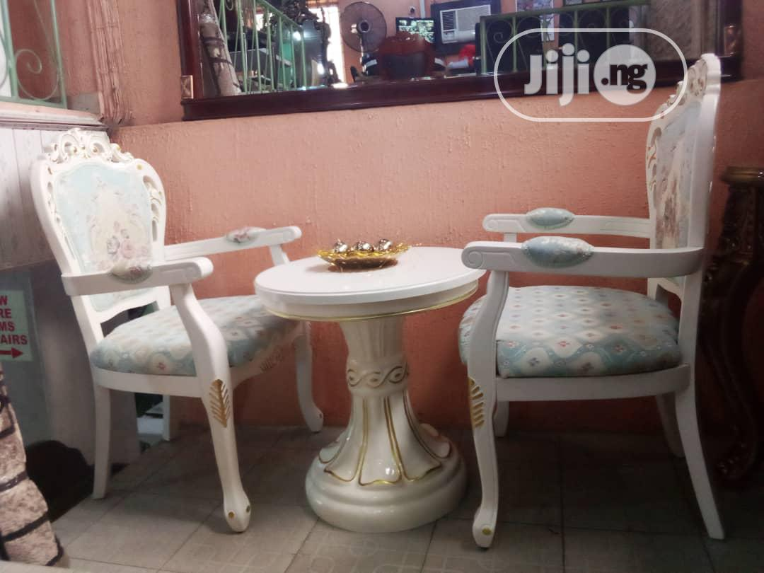 Good Quality Me Na You Console Table