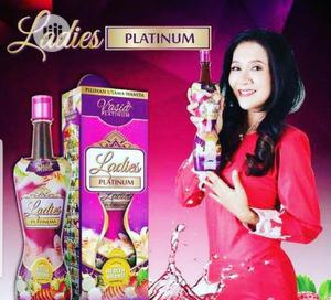 Asia Ladies Collagen | Sexual Wellness for sale in Lagos State, Ikeja