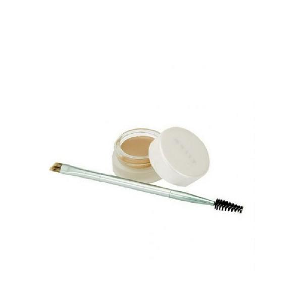Archive: Mally Ultimate Performance Dream Brow With Brush - Grey