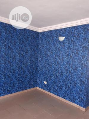 Wallpaper Installation | Building & Trades Services for sale in Abuja (FCT) State, Gwarinpa