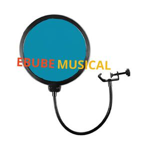 Quality Pop Filter   Accessories & Supplies for Electronics for sale in Lagos State, Ojo