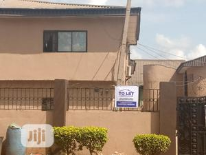 Standard 3 Bedroom Flat at Oko Central | Houses & Apartments For Rent for sale in Edo State, Benin City