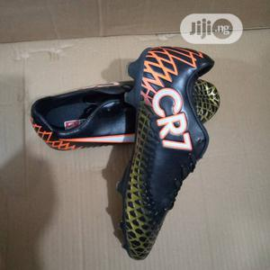 Original Football Boot Available At Ejico Sports | Sports Equipment for sale in Rivers State, Port-Harcourt
