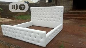 4,1/2 by 6 Fits Bed   Furniture for sale in Lagos State, Ikorodu