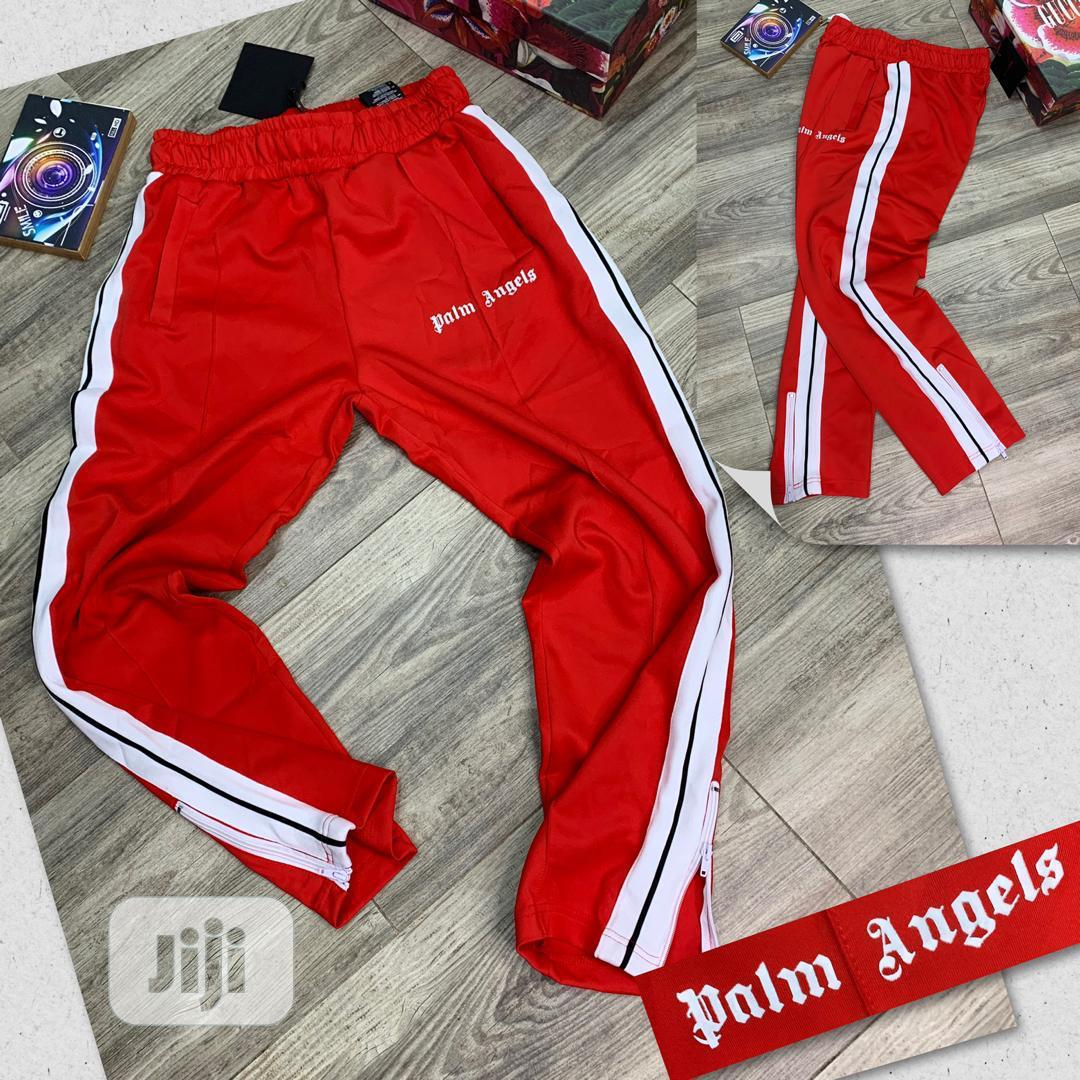 Archive: Palm Angel Joggers