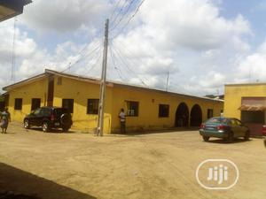 A Well Built Mini Estate For Sale | Houses & Apartments For Sale for sale in Lagos State, Badagry