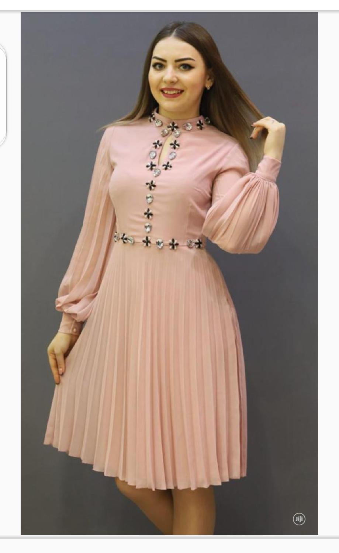 Quakity Ladies Dress | Clothing for sale in Lagos Island (Eko), Lagos State, Nigeria