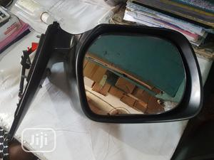 Side Mirror For Toyota Land Cruiser 2015   Vehicle Parts & Accessories for sale in Lagos State, Mushin