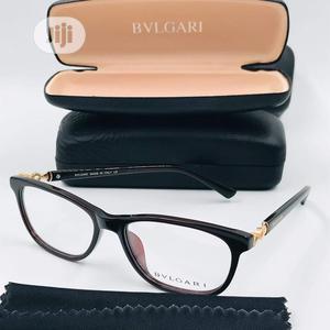 Bvlgari Glasses for Unisex   Clothing Accessories for sale in Lagos State, Lagos Island (Eko)