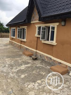 To Let. Beautiful Room&Parlour Self | Houses & Apartments For Rent for sale in Osun State, Osogbo