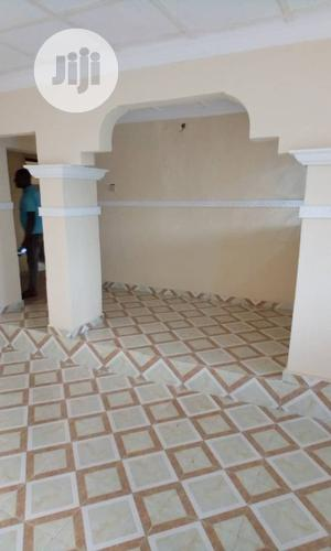 Furnished 2bdrm Apartment in Osogbo for Rent | Houses & Apartments For Rent for sale in Osun State, Osogbo