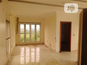 5 Bedrooms Terrace Duplex With Bq | Houses & Apartments For Rent for sale in Abuja (FCT) State, Gwarinpa