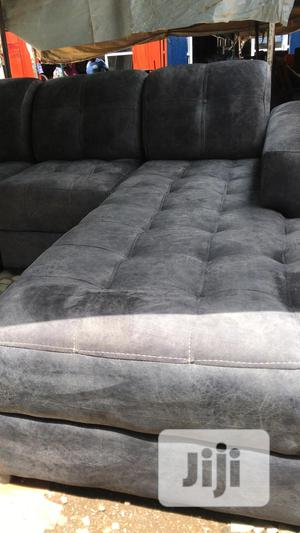 Set Of Chair | Furniture for sale in Abuja (FCT) State, Central Business Dis