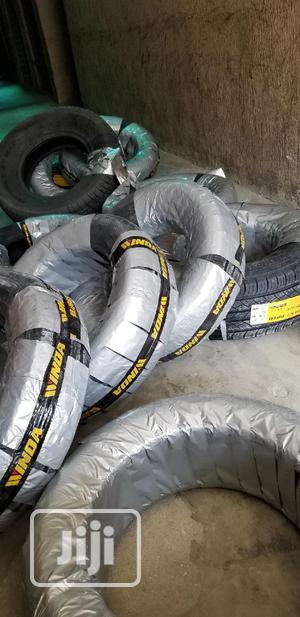 All Sizes Of Brand New Tyres | Vehicle Parts & Accessories for sale in Lagos State, Amuwo-Odofin