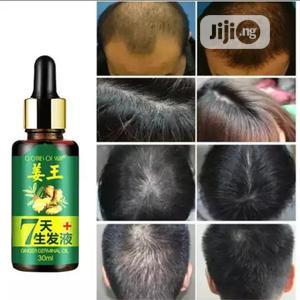 Hair Growth Oil | Hair Beauty for sale in Lagos State, Ifako-Ijaiye
