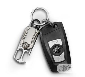 Wifi 4K Spy Car Key Camera   Security & Surveillance for sale in Abuja (FCT) State, Wuse