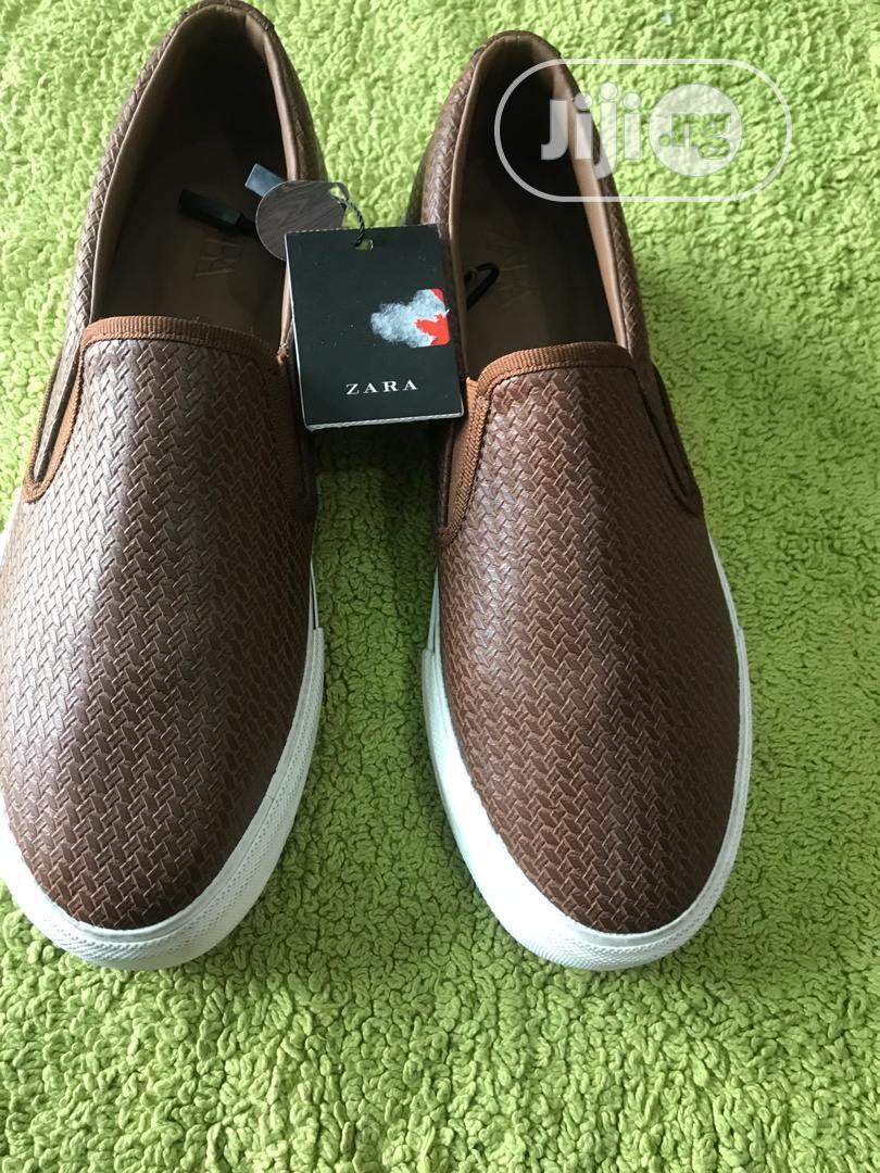 Sapele - Shoes, Maurice Iyeke   Jiji.ng