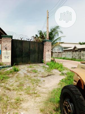 Spacious Warehouse For Sale With Documents Deed Of Assignment And Survey Plan   Commercial Property For Sale for sale in Lagos State, Ajah