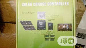 Charge Controller | Solar Energy for sale in Lagos State, Oshodi