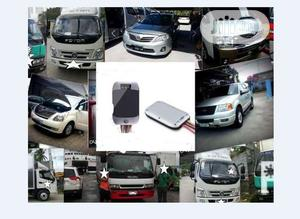 GPS Tracker Installation On Any Car, Bus, Van | Automotive Services for sale in Oyo State, Akinyele