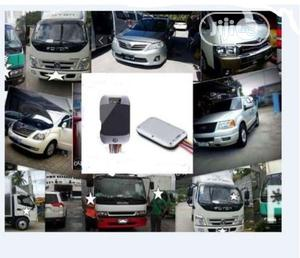 GPS Tracker Installation On Any Car, Bus, Van For Anti Theft | Automotive Services for sale in Oyo State, Atiba