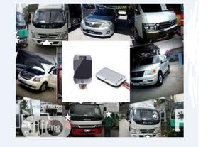 • GPS Tracker Installation On Any Car, Bus, Van Private Or Commercial | Automotive Services for sale in Oyo State, Ona-Ara