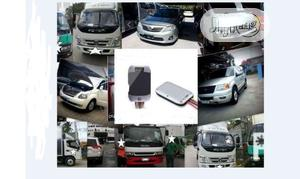 GPS Tracker Installation On Any Car, Bus, Van Commercial Or Private | Automotive Services for sale in Oyo State, Ogo Oluwa