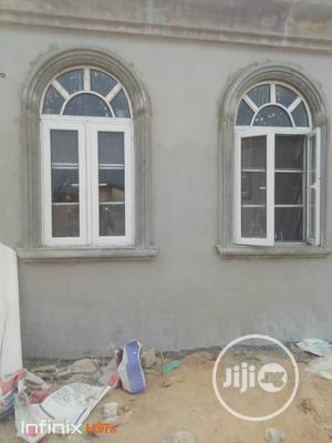 Window P.O.P Groove | Building & Trades Services for sale in Lagos State, Amuwo-Odofin