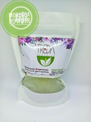 Moringa Powder | Feeds, Supplements & Seeds for sale in Rivers State, Port-Harcourt