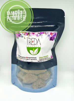 Tamarind Powder | Feeds, Supplements & Seeds for sale in Rivers State, Port-Harcourt
