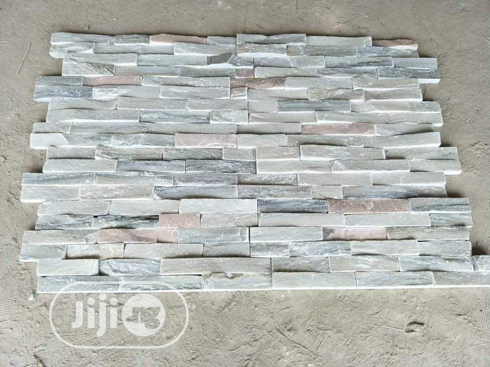 Archive: Natural Stone Size 20x60