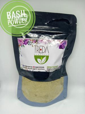 Basil Powder | Feeds, Supplements & Seeds for sale in Rivers State, Port-Harcourt