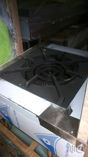 Single Burner Gas Cooker | Restaurant & Catering Equipment for sale in Lagos State, Ojo