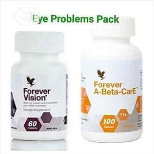 Forever Beta Care   Vitamins & Supplements for sale in Enugu State, Enugu