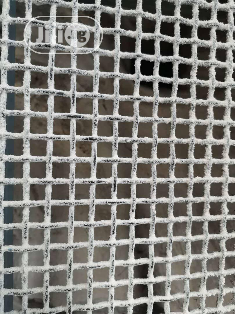 Cattle Mesh Wire