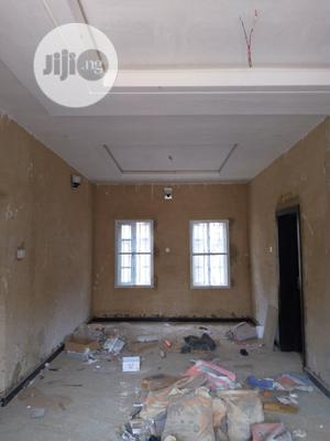 2 Bedrooms Flat for Rent in Grace Land Estate, Alimosho   Houses & Apartments For Rent for sale in Lagos State, Alimosho