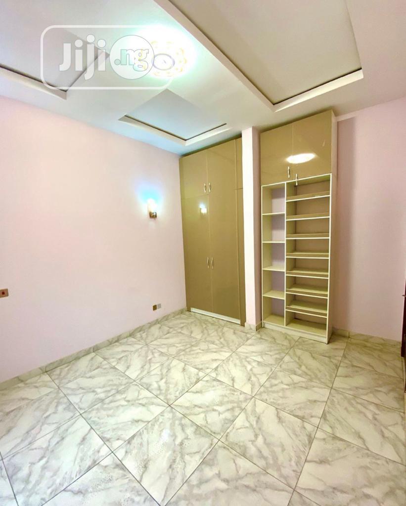 4bdrm Duplex in Lekki for Sale   Houses & Apartments For Sale for sale in Lekki, Lagos State, Nigeria