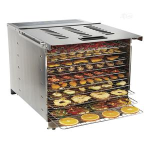 16 Tray Food Dehydrator   Restaurant & Catering Equipment for sale in Lagos State, Ikeja