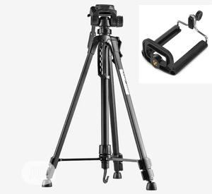 Weifeng Camera Tripod Stand 3560 Weifeng   Accessories & Supplies for Electronics for sale in Lagos State, Ikoyi