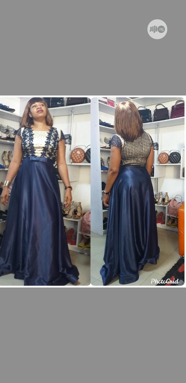 Archive: Beautiful Elegant Unique Design of Turkey Maxi Long Dress