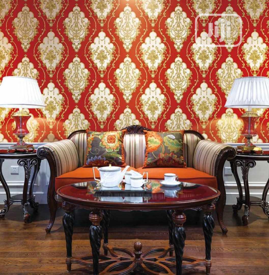Exquisite Wallpapers