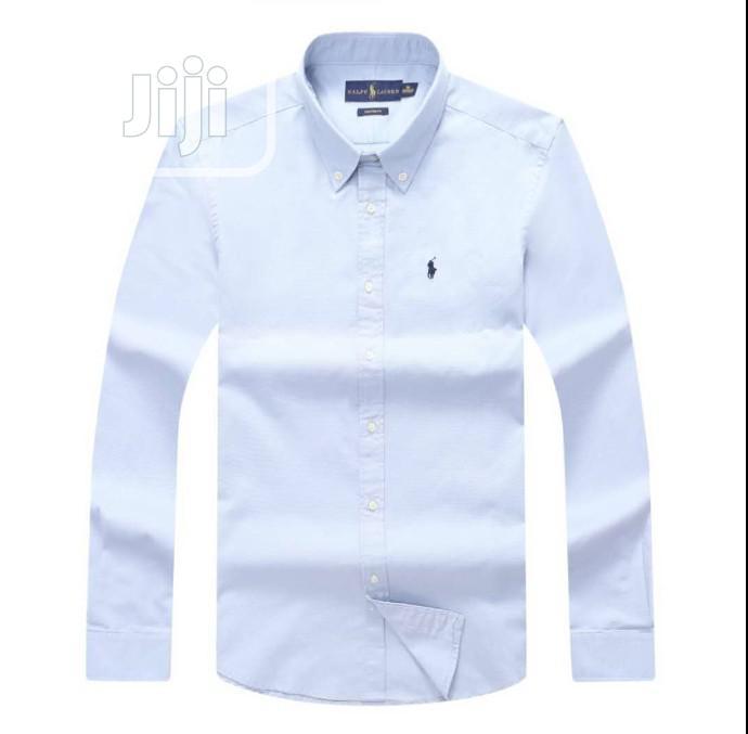 Original Polo Ralph Lauren Shirts